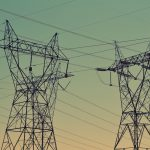 electrical-power-1