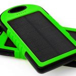 portable-solar-chargers