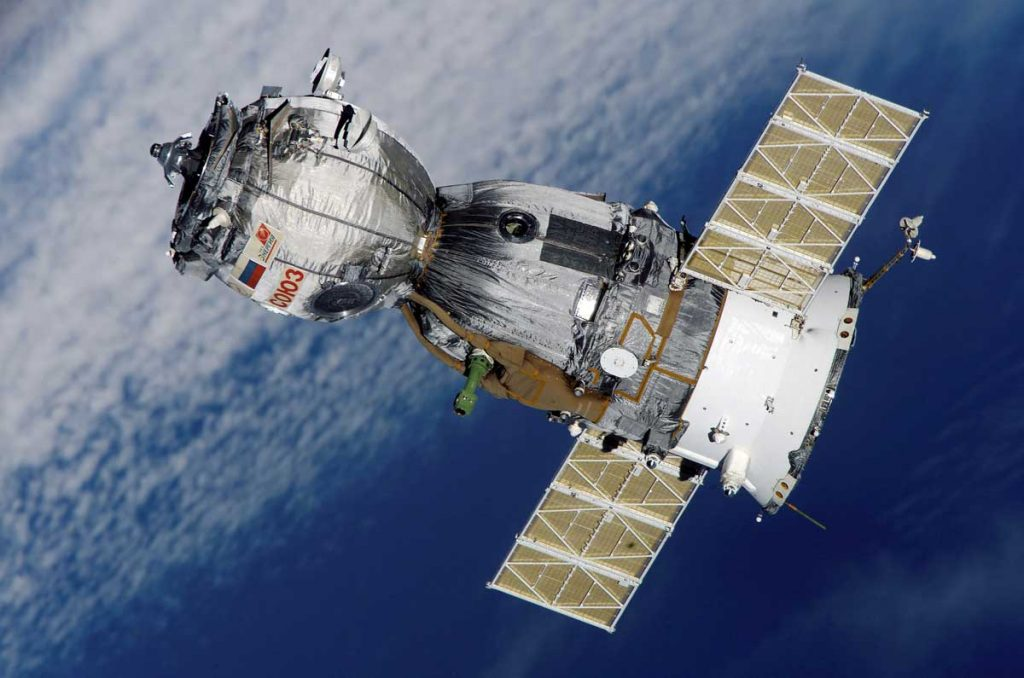 space-station-solar-panels