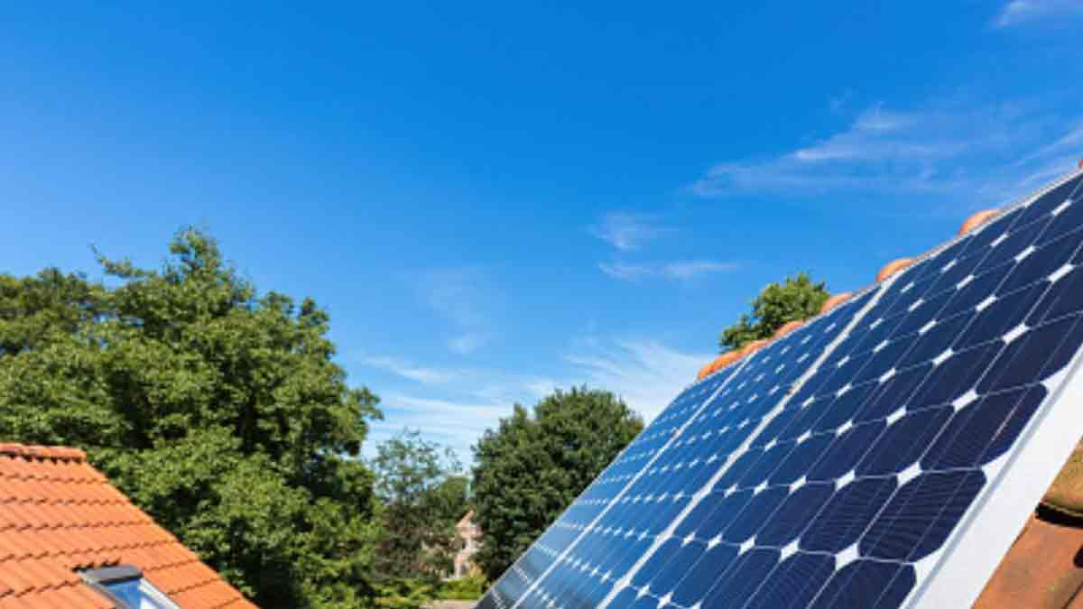 How Feed in Tariff Works