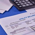 How to Reduce your Power Bill Using Solar