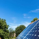 Benefits of Solar Panels to Your Home and Business