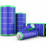 small-solar-panel-batteries