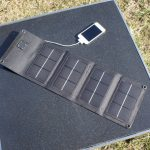 Best Solar Chargers for Cell Phones that work